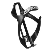 Lightweight High Strength Plastic Water Bottle Cage MTB Road Bike Cycling Water Bottle Holder
