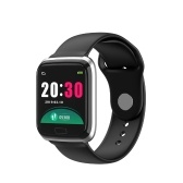 CY05 Intelligent Watch