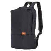 HAWEEL 10L Рюкзак большой емкости
