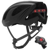 Велосипедный шлем для взрослых