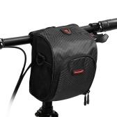 Waterproof Bicycle Handlebar Bag