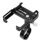 Aluminum Alloy Bike Phone Holder