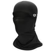 Cycling Face Mask UPF50+ Helmet Liner
