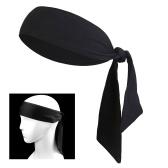 Absorbent Sports Headband