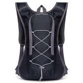 Дышащий сверхлегкий велосипедный рюкзак
