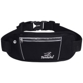 Reflective Running Belt Bum Bag