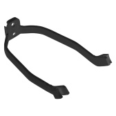 Fender Support Bracket Front Rear Fender Mudguard Support