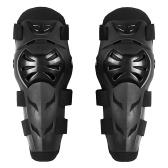 Крышка протектора колена для мотоцикла для взрослых