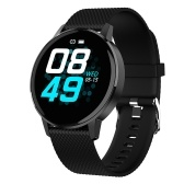 Men Women Smart Digital Watch
