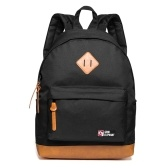 Laptop School Backpack Student