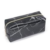 Bolsa de maquiagem portátil bolsa de cosméticos