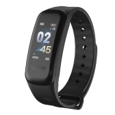 IP67 BT Smart Armband