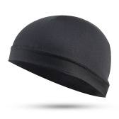 Outdoor Sports Men Cycling Cap