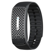 Intelligent Bionic Wave Physical Mosquito Repellent Bracelet