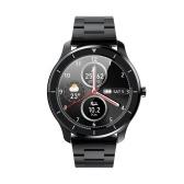 Smart Bracelet Wasserdichte Smart Sports Watch Activity Tracker Fitness Smart Watch