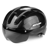 Bicycle Helmets Integrally Molded Cycling Helmets