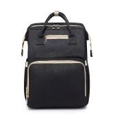 2in1 Многофункциональный рюкзак