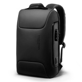 Mark Ryden 2020 New Style Business Travel Anti-Theft Backpack Man Laptop Large Capacity Backpack