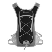 Hydration Pack Bicycle Backpack