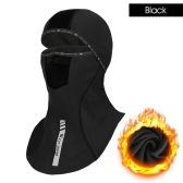 WEST BIKING Wintersport Gesichtsschutz Fahrrad Halswärmer Mütze Männer Frauen Schal Ski Fahrrad Kopf Mütze Hut