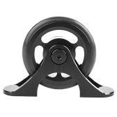 Складное колесо для брызговика велосипеда Складное колесо для велосипедного брызговика Easywheel