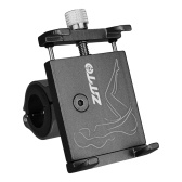 Bicycle Mobile Phone Holder MTB Mountain Bike Handlebar Phone Mount Holder Cycling Cell Phone Stand Bracket