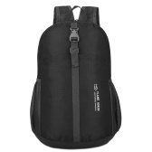 Lightweight Foldable Hiking Backpack Travel Backpack Daypack for Men Women