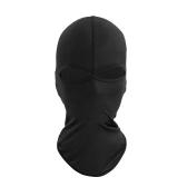 Radfahren Maske Fahrrad Gesichtsmaske Wind Kalt Proof Masken Outdoor-sportarten Gesichtsmaske