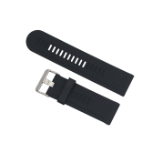 Fenix3 Multi-Sport Training GPS Watch Accessory Band Replacement Watch Band with Pin Removal Tools for Garmin Fenix3 Fenix3 HR Smart Watch
