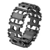 Multifunktions-Reise-Armband
