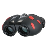 8X22 Compact Binoculars for Kids Lightweight Outdoor Portable Binocular Telescope Gift