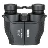 10x25 Compact Waterproof Shockproof Binocular Outdoor Sports Telescope Pocket Scope