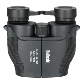 10x25 compacto a prueba de golpes a prueba de choques binocular deportes al aire libre telescopio bolsillo alcance