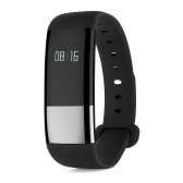 M4 Smart Band para Android y iOS