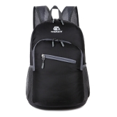 18L Packable Lightweight Foldable Travel Backpack
