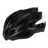 USB Rechargeable Smart Bicycle Helmet