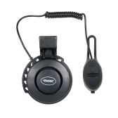 Mini alarma de cuerno de bicicleta Cycling Bike Alert Bells Ring 110-120db Loud USB recargable sirena eléctrica