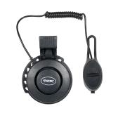 Mini Fahrrad Horn Alarm Radfahren Fahrrad Alarm Glocken Ring 110-120db Laut USB Wiederaufladbare Elektrische Sirene