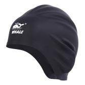Cuffia da nuoto per particelle 3D 2018 CAP-1700