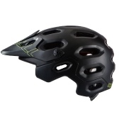 CAIRBULL Casco de bicicleta Ultralight EPS + PC Cover MTB Casco de bicicleta de carretera Integraly Mold Casco de ciclismo Casco de seguridad de ciclismo