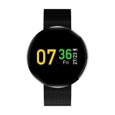 V06S Fitness Tracker Smart Band