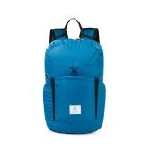 Naturehike 25L Camping Hiking Складной рюкзак