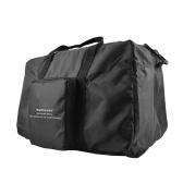 Легкая складная сумка для путешествий Duffel Bag