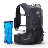 AONIJIE Hydration Vest Running Water Pack