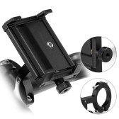 Einstellbare Cycling Phone Mount Halterung