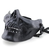 MA-15 Half Face Protective Safety Mask Prop
