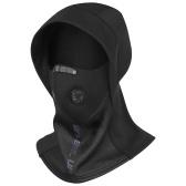 Winter Windproof Cap Fleece Face Neck Cover Ski Hood Snowboard Hat Winter Warm Hat Scarf for Winter