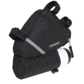 Bike Bag For Bicycle Front Frame Bag