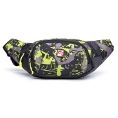 Outdoor Sport Waist Pack Bum Bag