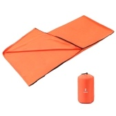 Sundick Adults Envelope Sleeping Bag